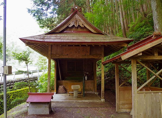 塩渓堂(えんけいどう)